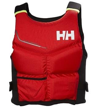 chaleco kayak Helly Hansen Rider kayakteka